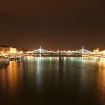 Budapest Hungary Tour