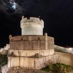 Dubrovnik Croatia Tour