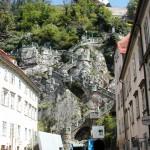 Graz, Austria City Tour