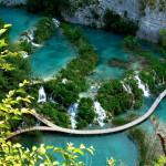 Plitvice-Lakes-National-Park-Croatia-HD
