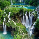 Plitvice-Lakes-National-Park-New