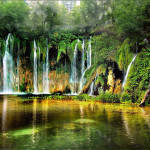 Plitvice-Waterfalls-New